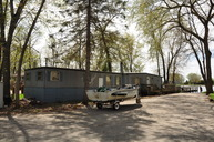 8949 Riverview Lane Fremont WI, 54940