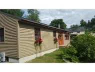 1 Rose Ave Derry NH, 03038