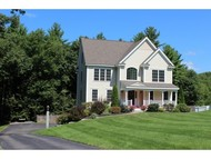 35 Wood Ridge Exeter NH, 03833