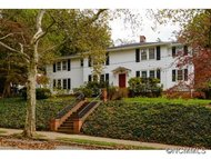 36 Evelyn Place Asheville NC, 28801