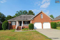 128 Clubhouse Drive West Columbia SC, 29172