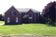1750 Rosaleigh Court Vienna VA, 22182
