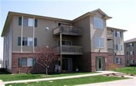 40 Zeller Crossing 208 North Liberty IA, 52317