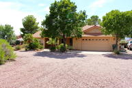 62 S Padre Canyon Ivins UT, 84738