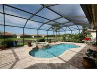 9689 Cobalt Cove Cir Naples FL, 34120