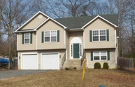 26138 Sycamore Dr Mechanicsville MD, 20659