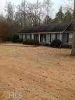 221 Elderberry Athens GA, 30605
