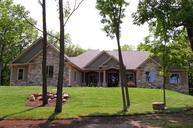 5200 Wood Lilly Ln Waterford WI, 53185