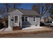 24 Dearborn Ave Beverly MA, 01915