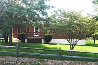 11170 Crest Lane Bealeton VA, 22712