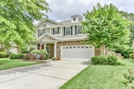 1045 Lilly Pond Drive Fort Mill SC, 29715
