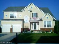 7768 Picadilly Court White Plains MD, 20695