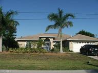 1512 Sw 4th Ct Cape Coral FL, 33991