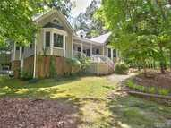 3412 Cloven Court Wake Forest NC, 27587