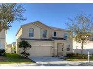 10503 Marsanne Place Riverview FL, 33578