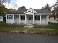 1108 2nd Ave Marlinton WV, 24954