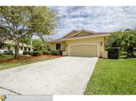 1014 Trailmore Ln Weston FL, 33326