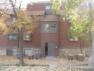 343 W Lehow Ave #22 Englewood CO, 80110