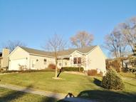 612 Outlook Dr Twin Lakes WI, 53181
