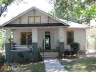 1209 Arkwright Pl Se Atlanta GA, 30317