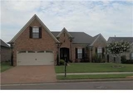 4230 Becky Sue Olive Branch MS, 38654