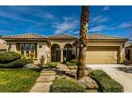 3312 Saddle Soap Ct Las Vegas NV, 89135