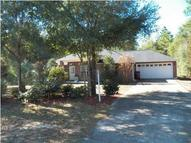 5614 Buck Ward Road Baker FL, 32531