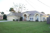 16 Biltvue Pl Palm Coast FL, 32137