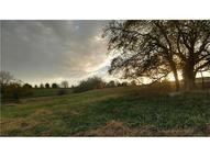 Lot #2 Smith'S Mill Road Smithville MO, 64089