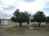 2059 N Holly Place Huachuca City AZ, 85616
