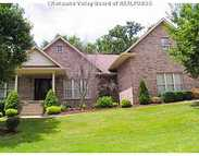 14 Bridle Way Hurricane WV, 25526