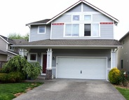 5807 29th St Ct E Fife WA, 98424