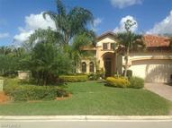 8601 Mercado Ct Fort Myers FL, 33912