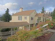 4103 Providence Point Dr Se Unit 1016 Issaquah WA, 98029