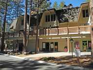 120 Country Club Dr 64 Incline Village NV, 89451