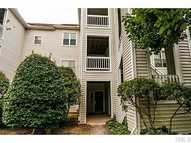 6151 Summerpointe Place 201 Raleigh NC, 27606
