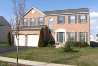 100 Brook Knoll Way Centreville MD, 21617