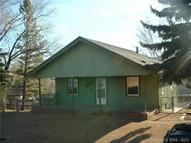 2205 W St Vrain Street Colorado Springs CO, 80904