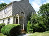 86 Fairway Dr 86 Coventry RI, 02816