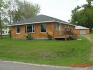 32970 County 12 Swanville MN, 56382