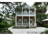 164 M L King Ave Saint Augustine FL, 32084