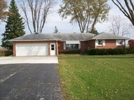 11092 Luther Road Rock Falls IL, 61071