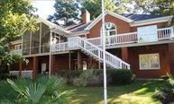 116 Lake Forest Trail Chapin SC, 29036