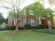 145 Spalding Springs Ct Sandy Springs GA, 30350