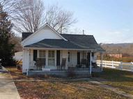 15403 Dayton Pike Sale Creek TN, 37373