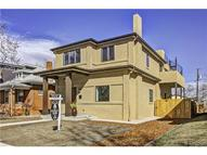 3716 Quivas Street Denver CO, 80211