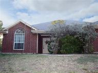 6225 Feather Wind Drive Fort Worth TX, 76135
