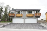 2365 Galatea Drive Anchorage AK, 99507