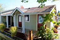 410 Sw Westvale Mcminnville OR, 97128