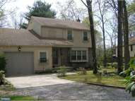 4 Margy Ln Evesham NJ, 08053